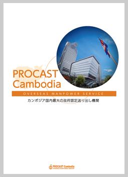 company_prof